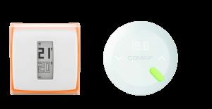 Comparatif-thermostat-connecte-chauffage-electrique